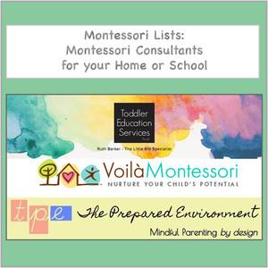 Montessori lists.1449e4a0587e5959d393ac880b4c7f4a59bc35d8